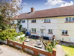 Thumbnail for sale in Chiltern View, Letchworth Garden City