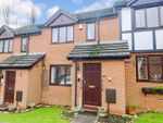 Thumbnail for sale in Sturry Court Mews, Canterbury