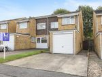 Thumbnail for sale in Place Crescent, Waterlooville