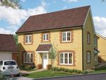 """Thumbnail to rent in """"The Spruce"""" at Gainsborough, Milborne Port, Sherborne"""