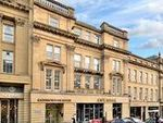Thumbnail to rent in Gainsborough House, Third Floor, 34-40 Grey Street, Newcastle Upon Tyne, Tyne And Wear