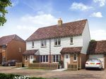 """Thumbnail to rent in """"The Hanbury"""" at Station Road, Northiam, Rye"""