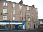 Thumbnail to rent in Milnbank Road, Dundee