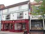 Thumbnail for sale in 72-74 Carolgate, Retford, Nottinghamshire