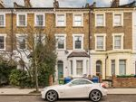 Thumbnail for sale in Maude Road, Camberwell, London