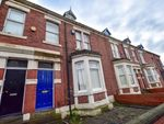 Thumbnail for sale in Sandyford Road, Sandyford, Newcastle