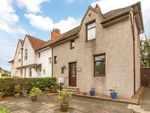 Thumbnail for sale in 6 Findlay Street, Rosyth, Fife