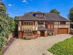 Thumbnail to rent in Park Lane, Broxbourne, Hertfordshire