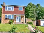 Thumbnail for sale in Hillrise, Crowborough, East Sussex