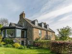 Thumbnail for sale in Parkley Craigs Farmhouse, Parkley Craigs, Linlithgow
