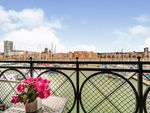 Thumbnail to rent in South Ferry Quay, Liverpool, Merseyside