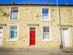 Thumbnail to rent in Clement Street, Accrington, Lancashire