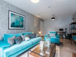 Thumbnail to rent in 1 Scotland Green, London