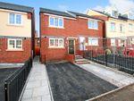 Thumbnail to rent in Off Bucknall New Road, Hanley, Stoke-On-Trent