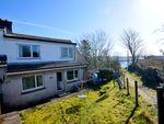 Thumbnail for sale in 1 Jubilee Terrace, Tobermory, Isle Of Mull