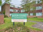 Thumbnail for sale in Eaton Court, Mulroy Road, Sutton Coldfield