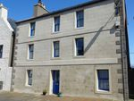 Thumbnail to rent in 10 Alfred Street, Stromness