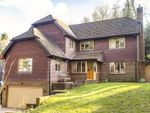 Thumbnail for sale in Fernden Rise, Godalming, Surrey