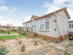 Thumbnail for sale in Park Lane, Meols, Wirral