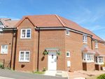 Thumbnail to rent in Hood Road, Yeovil