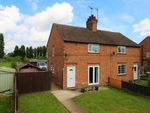 Thumbnail for sale in Dozens Bank, West Pinchbeck, Spalding, Lincolnshire