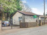 Thumbnail for sale in The Avenue, Pontygwaith, Ferndale