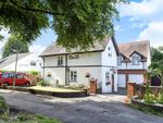 Thumbnail for sale in Dower Avenue, Wallington