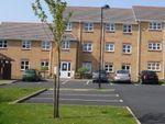 Thumbnail to rent in Addington Close, Hindley