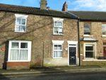 Thumbnail to rent in Little Lane, Easingwold, York