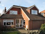 Thumbnail for sale in Cannon Grove, Fetcham, Leatherhead