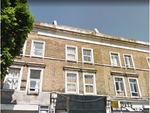 Thumbnail to rent in Hornsey Rd, Islington, London