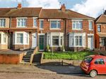 Thumbnail to rent in Vinecote Road, Longford, Coventry