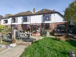 Thumbnail for sale in Newbury Road, Lambourn, Hungerford