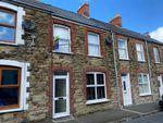 Thumbnail for sale in Greville Road, Milford Haven, Sir Benfro