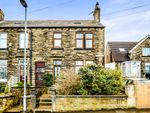 Thumbnail for sale in Thornfield Road, Beaumont Park, Huddersfield