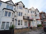 Thumbnail for sale in San Remo Parade, Westcliff-On-Sea, Essex