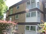 Thumbnail to rent in Thurlby Court, Tettenhall, Wolverhampton