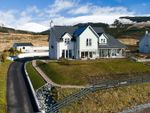 Thumbnail for sale in Kinlocheil, By Fort William
