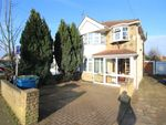 Thumbnail to rent in Somervell Road, Harrow