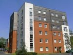 Thumbnail to rent in Federation Road, Stoke-On-Trent