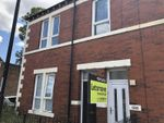 Thumbnail for sale in Shields Road, Newcastle Upon Tyne