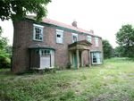 Thumbnail for sale in Wold Road, Barrow On Humber