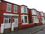 Thumbnail to rent in Chatsworth Avenue, Wallasey