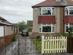 Thumbnail to rent in Warneford Rise, Cowlersley, Huddersfield