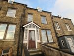 Thumbnail for sale in Heath View Street, Halifax, West Yorkshire