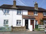 Thumbnail for sale in Primrose Road, Hersham, Walton-On-Thames