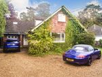 Thumbnail for sale in Paget Close, Wimborne