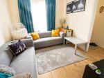 Thumbnail to rent in Risley Avenue, Tottenham