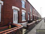 Thumbnail to rent in Denton Lane, Chadderton, Oldham