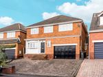 Thumbnail for sale in Morningside, Tudor Hill, Sutton Coldfield, West Midlands